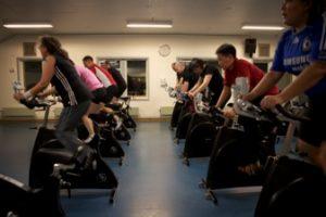 Bodybiking img_8535
