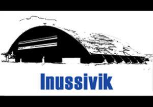 Inussivik-projekt