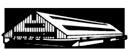 ghb-logo1