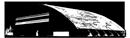 inussivik-logo