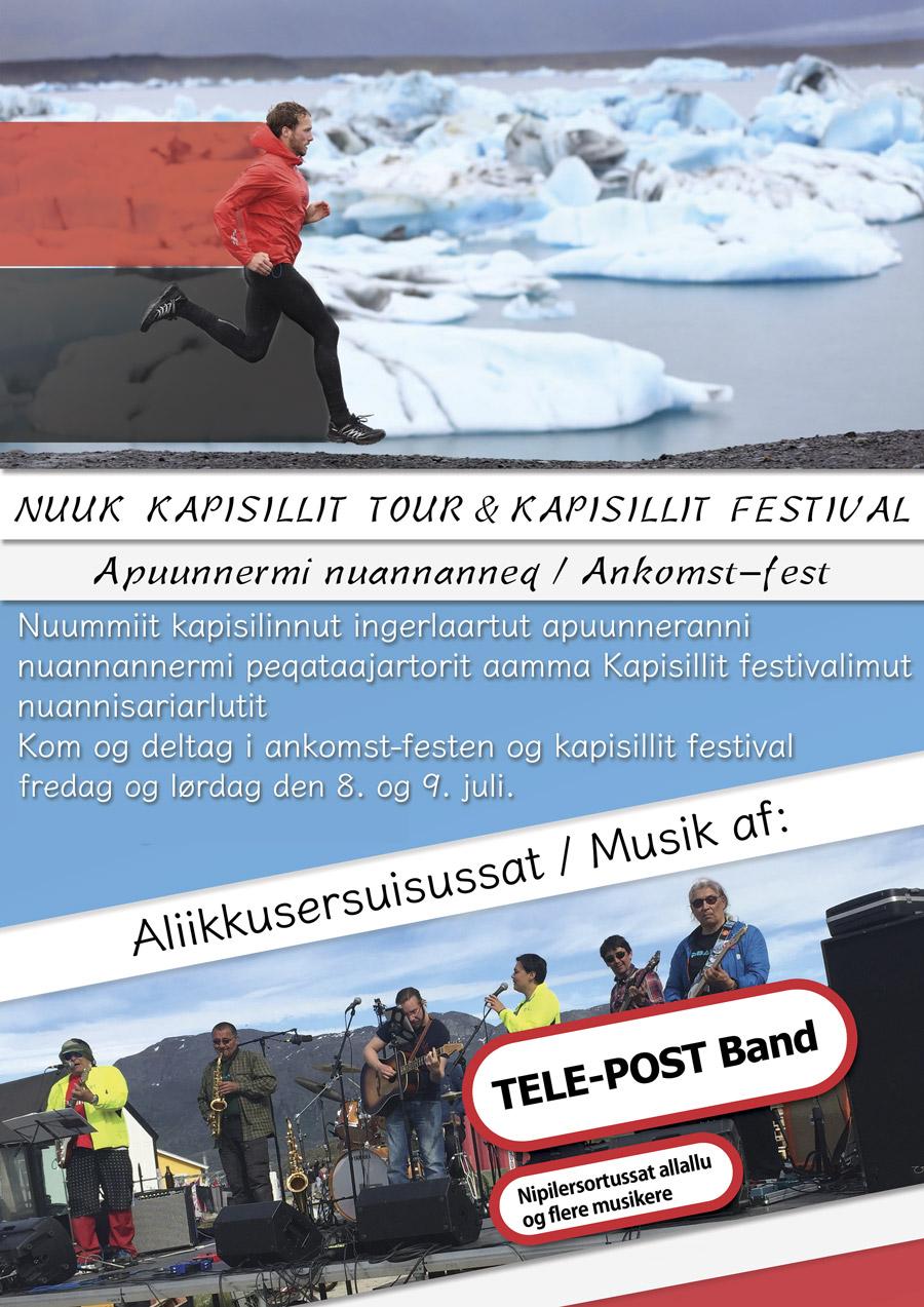 Kapisillit-Tour-plakat-V3